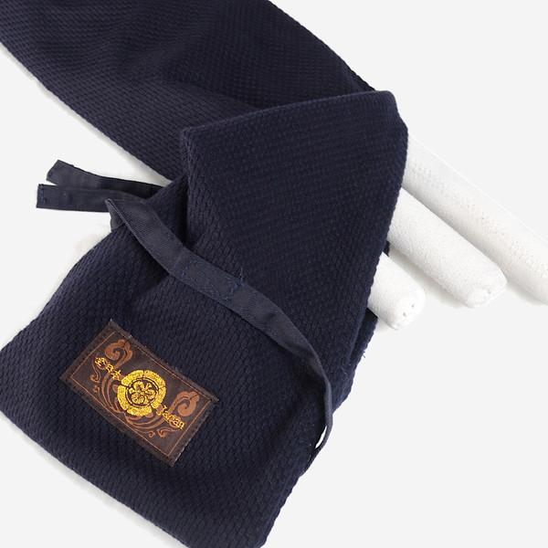 Shinai bag - Orizashi
