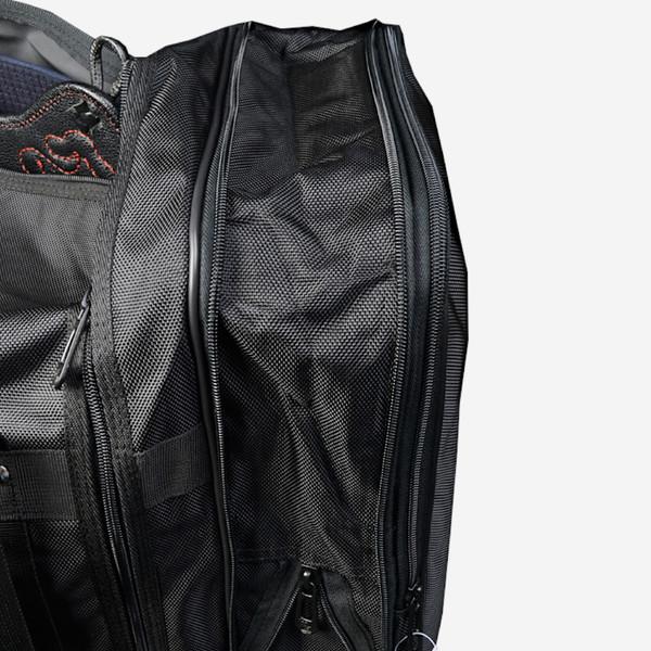 Bogu bag - Twin-Pocket