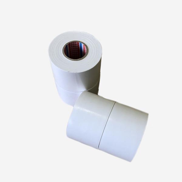Shiai - Shiajo line tape