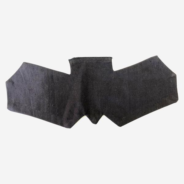 Sweat absorbing pad