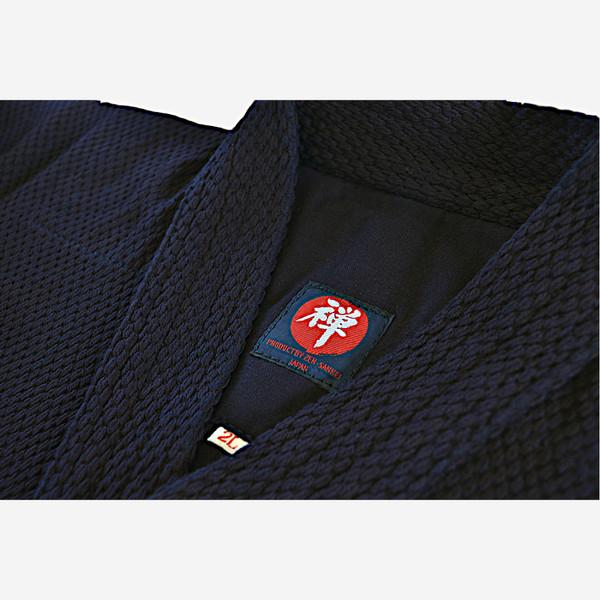 Kendogi - Zen - Tokujou