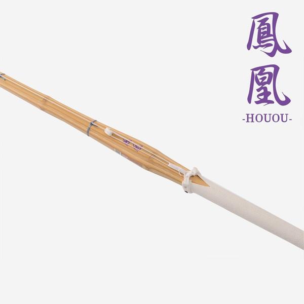 Shinai - Houou- Madake Hyoujun - Man