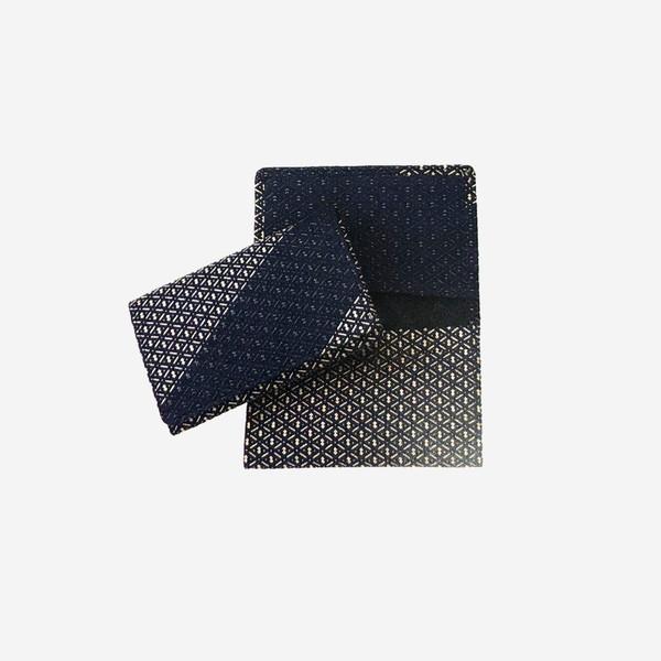 Card holder - Ihori