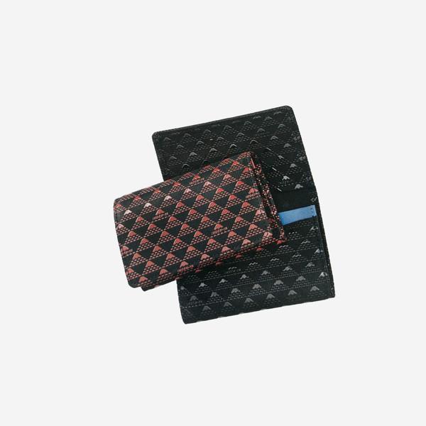 Card holder - Takane