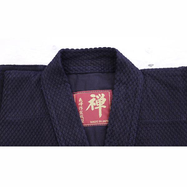 Kendogi Gihosaku Jissengata - Zen - Outlet