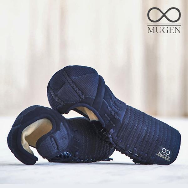 Renma Type 1 ∞ Mugen - Kote
