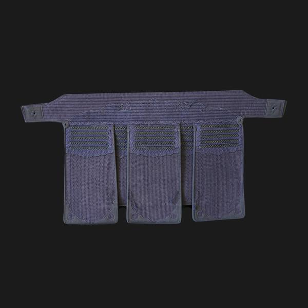 Hirameki - Bogu Set