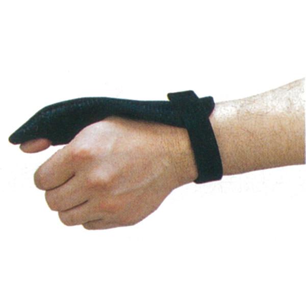 Jukendo - Thumb pad