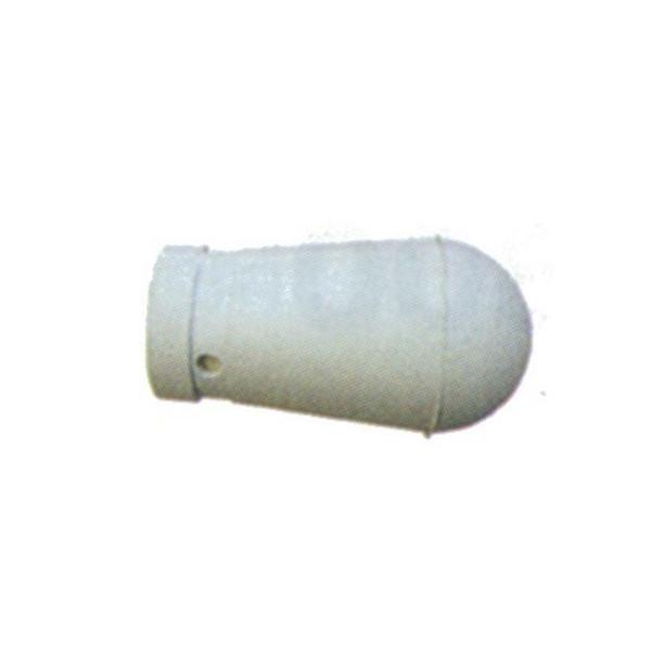 Mokuju - Security rubber