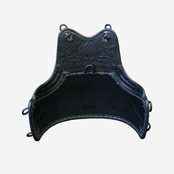 Jukendo - Bogu Set - 5mm