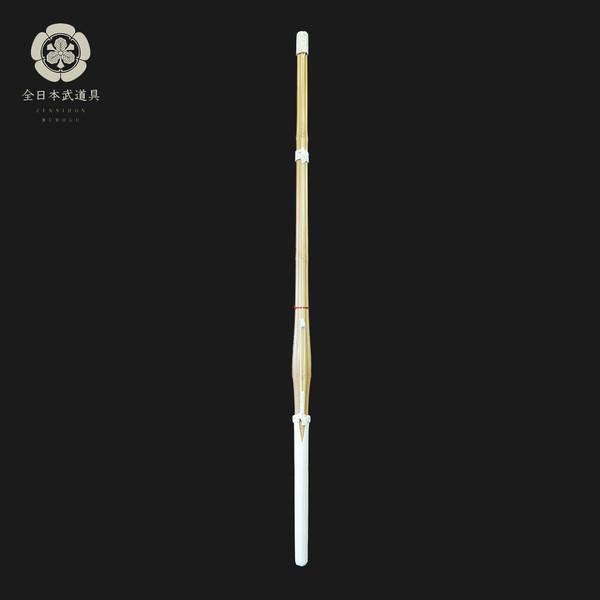 Shinai - Houou- Basic Practice - Man