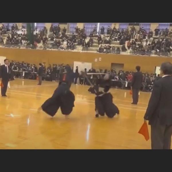 ZNB WOMEN'S TEAM - SHIAI VIDEO