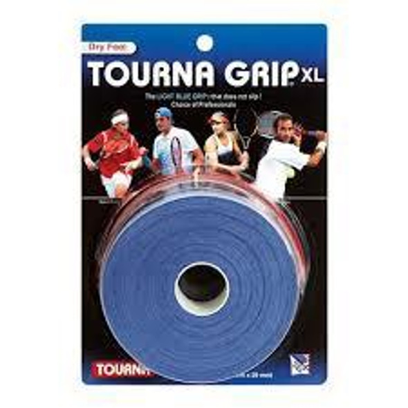 Tourna Grip 10 Reel