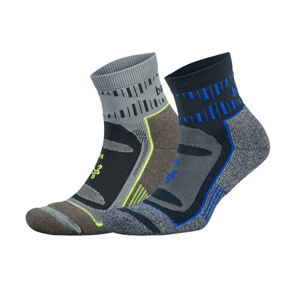 Balega Performance Socks