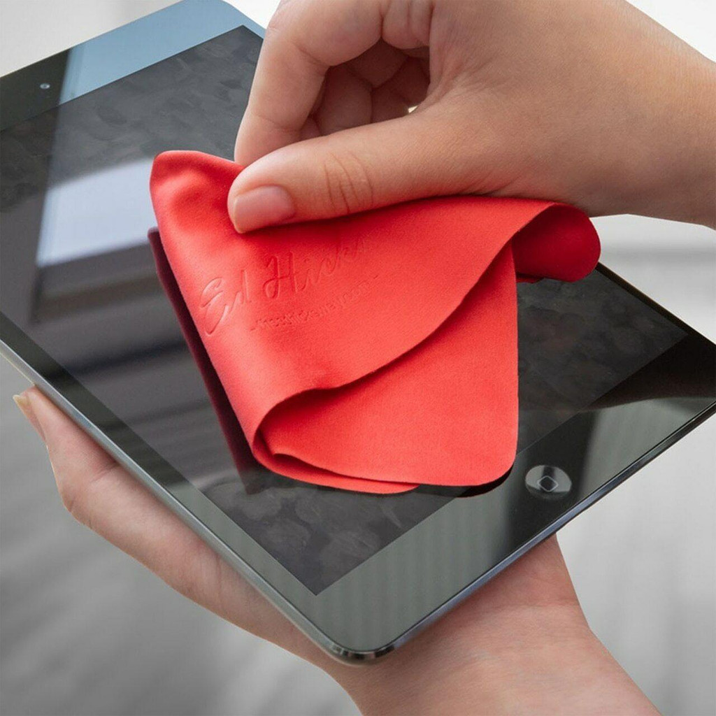 cleaning cloths for cleaner Phones and Tablet Screens