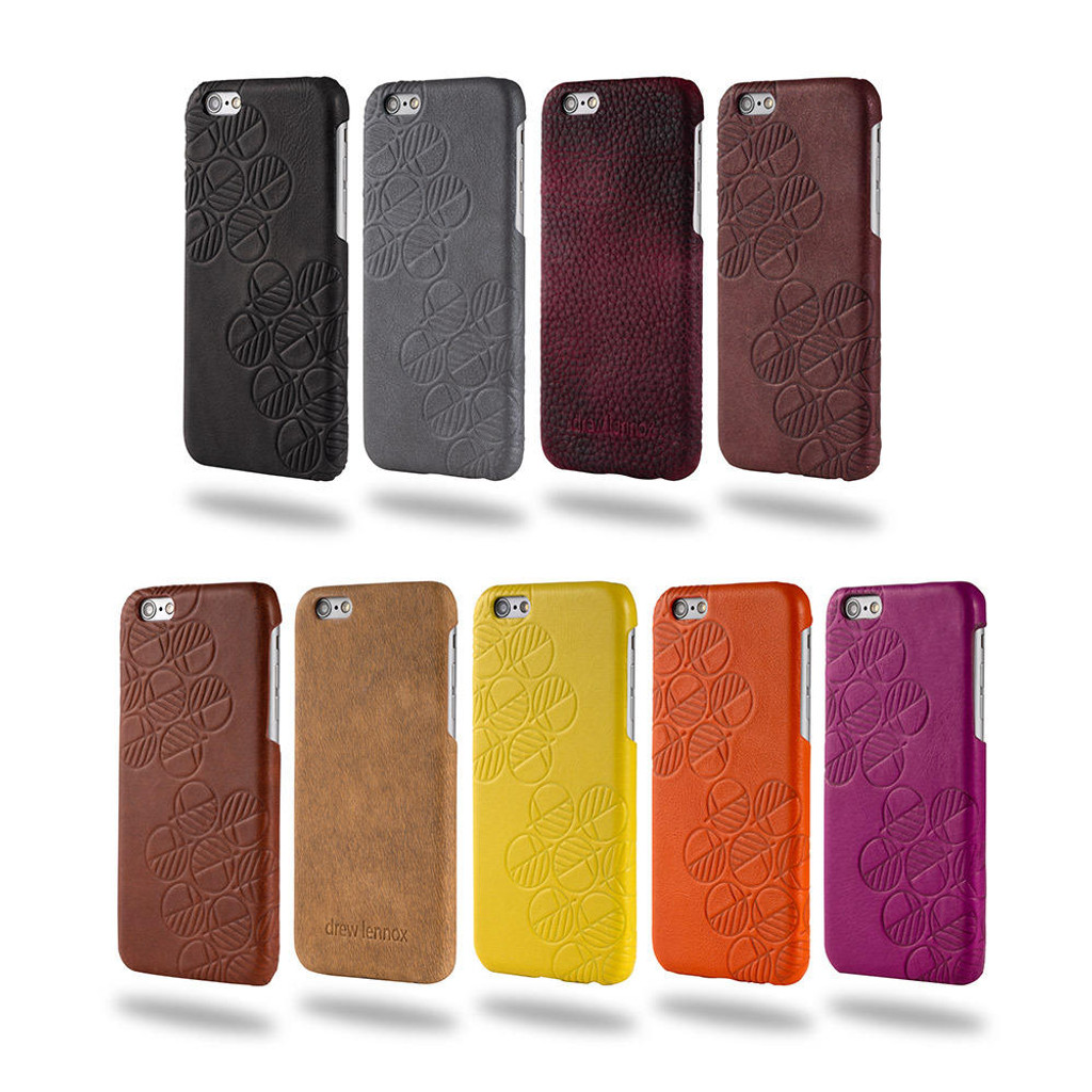Apple-iPhone-7-case-and-back-cover-in-genuine-leather