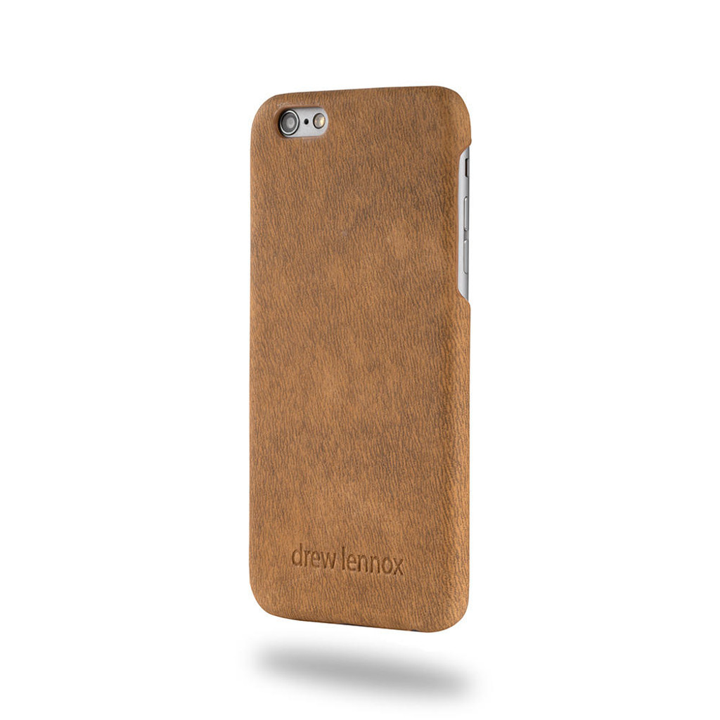 Apple-iPhone-7-case-in-taupe-blaze-limited-edition