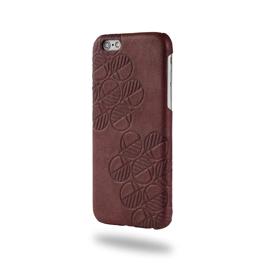 Apple-iPhone-7-case-in-cosmic-chablis-limited-edition