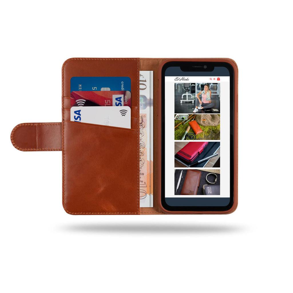 iPhone 13 Pro Flip Phone Case