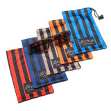 soft glasses cases and sunglasses pouches