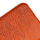 Apple-iPhone-7-genuine-leather-back-cover-case-orange-3
