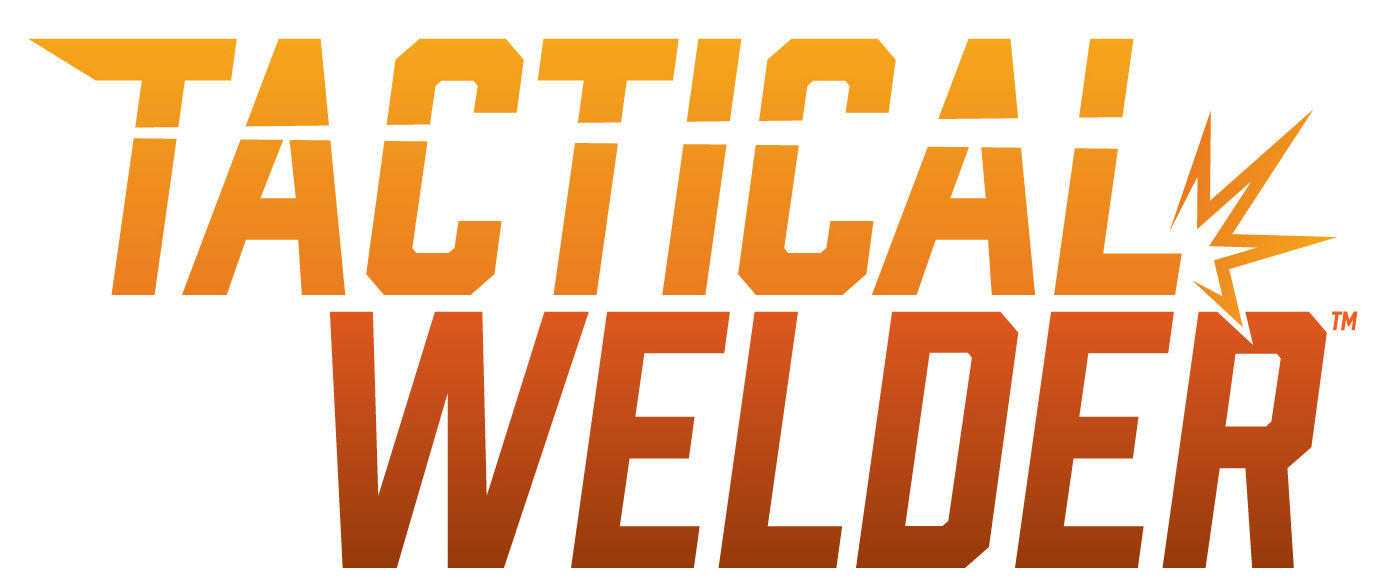 Ultratech Tactical Welder