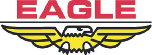 Eagle is MFG of Spill Containment Pallets