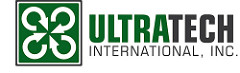 Ultratech International is a MFG of IBC Spill Pallets
