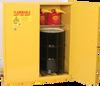 Eagle 5510 Drum Cabinet