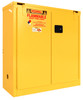 Outdoor Flammable Safety Cabinet