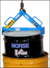 55 Gallon Drum Lifting Equipment Buy Morse Manufacturing