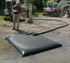 Construction Filtration Bag