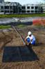 Erosion Control Bag