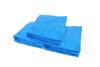 Aqua Bags 15 Pack