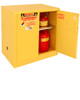 30 Gallon Flammable Storage