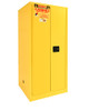 60 Gallon Large Flammable Storage Cabinet