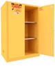 Securall Flammable Cabinet