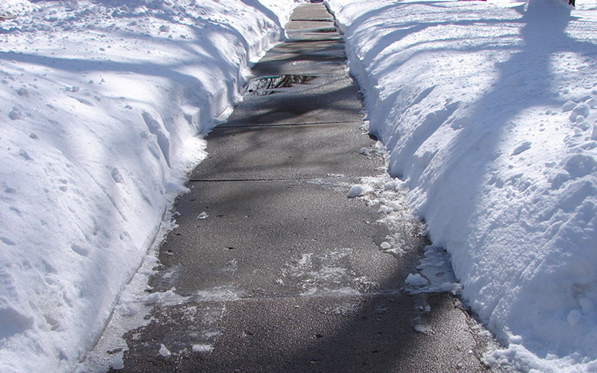 Interstate Products Inc. – Your Gateway to Ice Melting Solutions for Professional Results