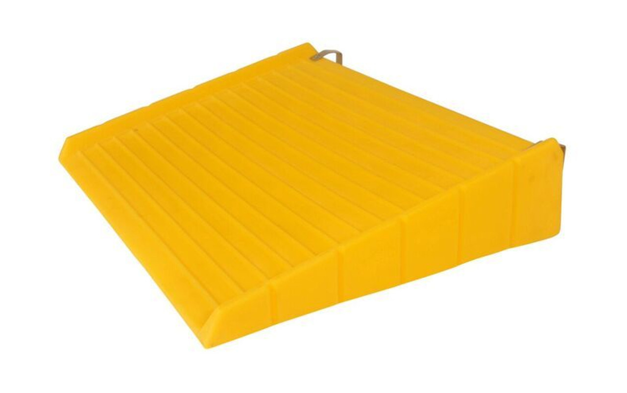 UltraTech Spill Pallet Accessories