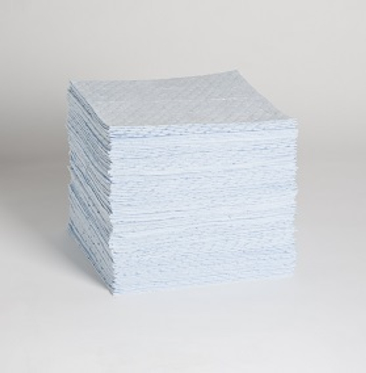 Oil Only Bonded Absorbent Pads & Rolls