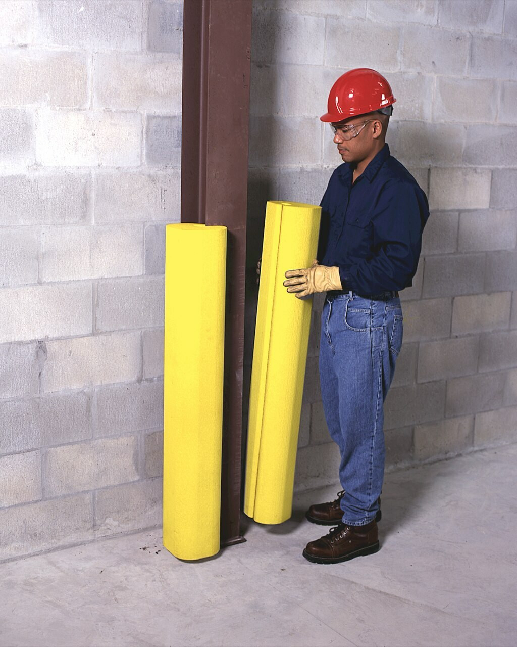 Specials - Facility Products
