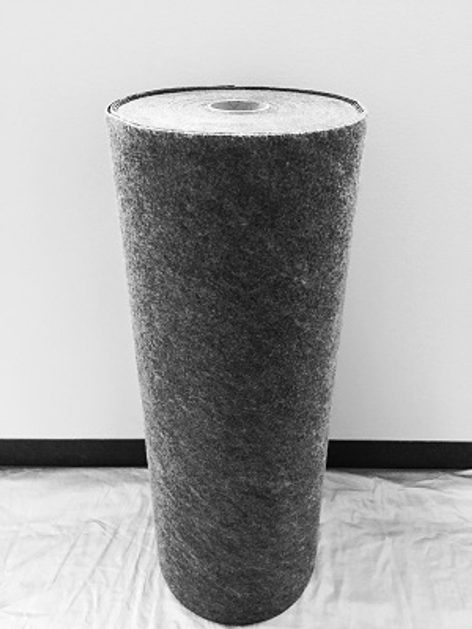 Industrial Rugs and Accessories