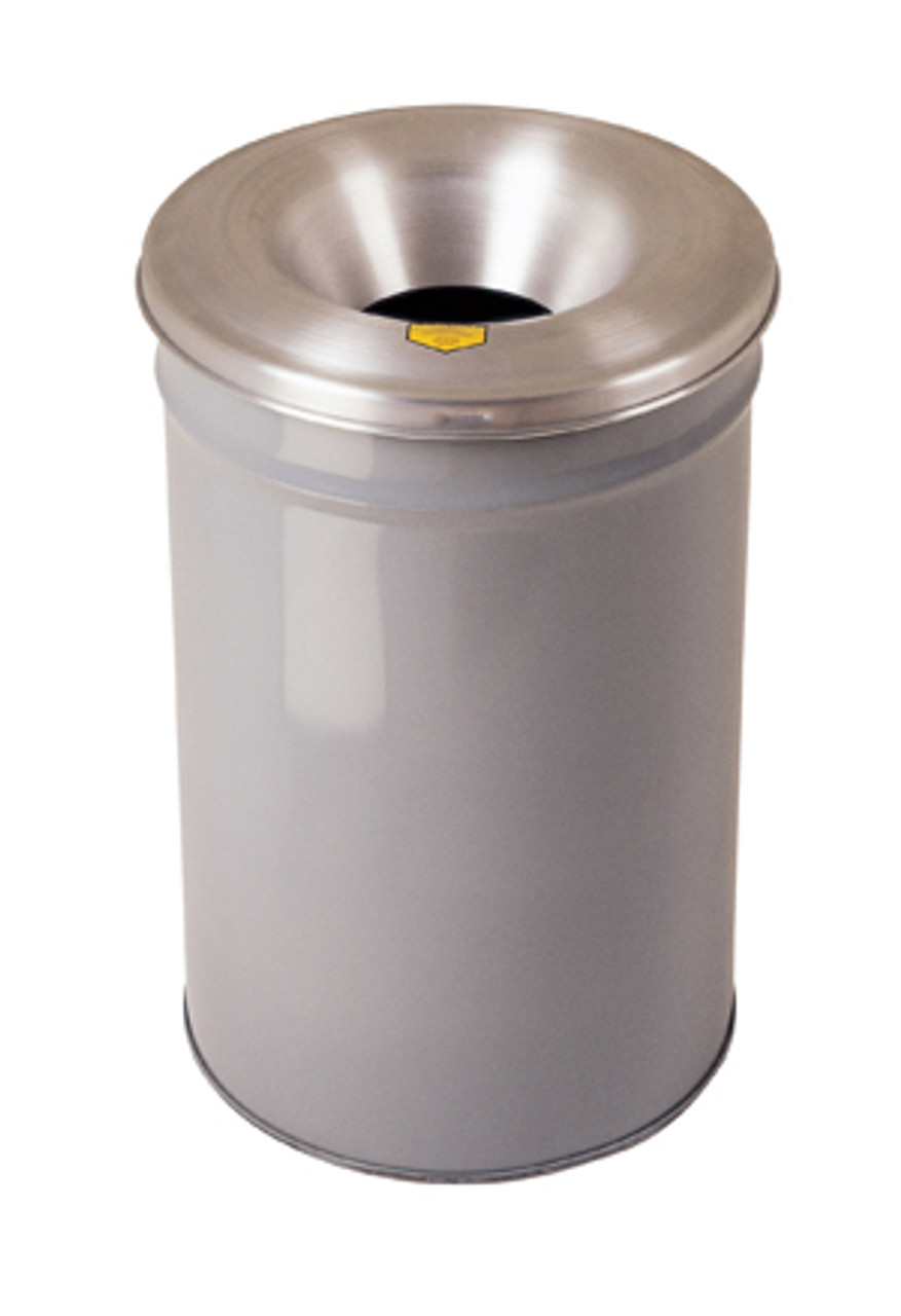 Paper Waste Containers
