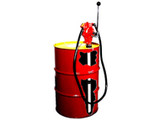 Drum Pumps Drum Accessories