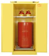 Drum Storage Cabinets