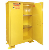 Securall Outdoor Flammable Cabinets
