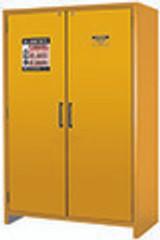 Justrite EN Safety Storage Cabinets
