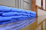 Flood Barrier Bags