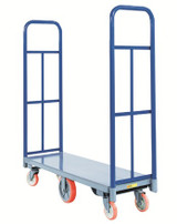 High End Platform Trucks