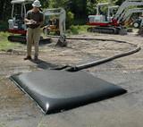 Dewatering Bags -Sediment Bags